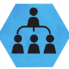 OS_logo2